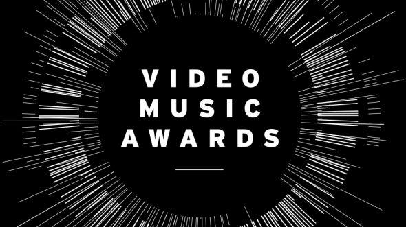 MTV-VMAs-Logo-590x900