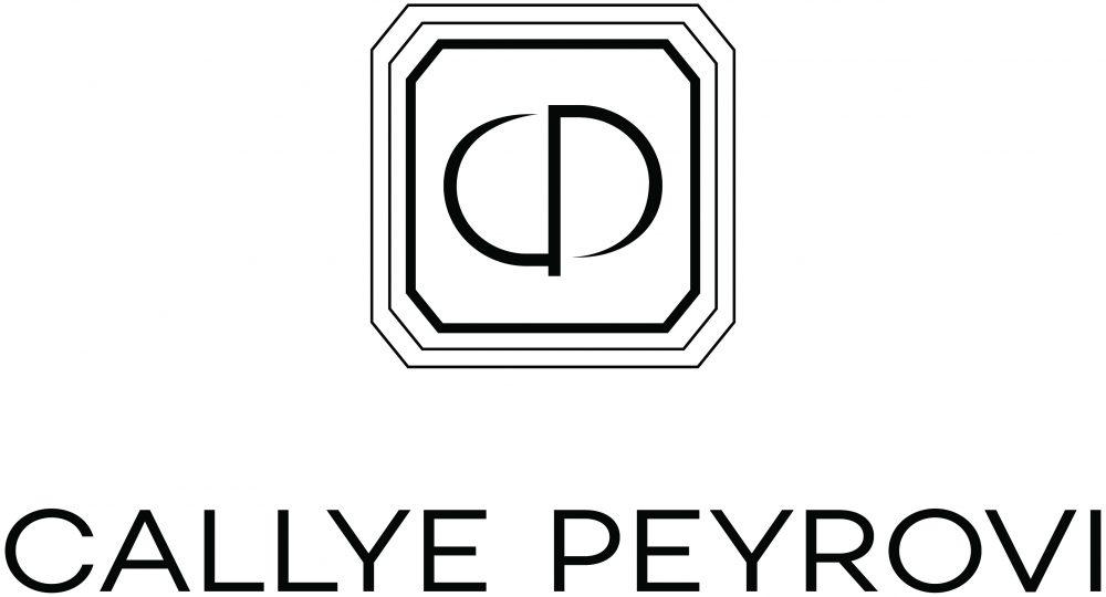 Stoned by Callye Peyrovi